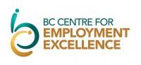 BCCFEE_logo_RGB_hires