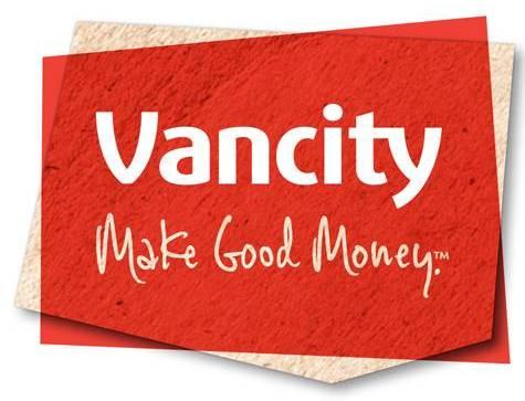 vancityt